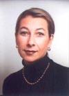 V. Brun