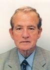 J-F. Saglio