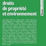 Actes-1996