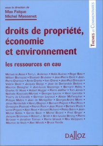 Actes-1998