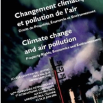Actes-2008