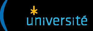 Aix-Marseille_Université_(Logo)