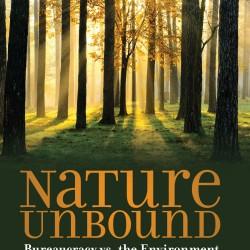 nature_unbound_1800x2700
