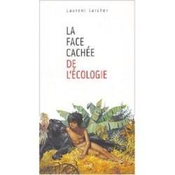La-face-cachee-de-l-ecologie