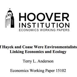 Hayek_Coase