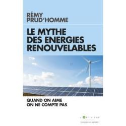 Le-mythe-des-energies-renouvelables