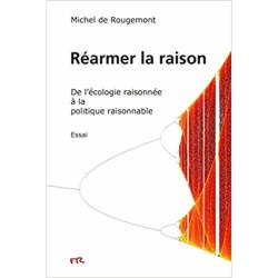 rougemont