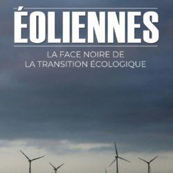 Éoliennes Bouglé