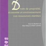 Actes-2006