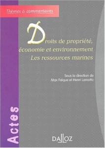 Actes-2000
