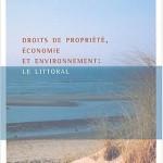 Actes-2002