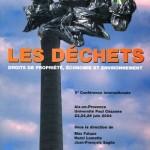 Actes-2004