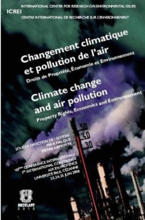Actes-2010