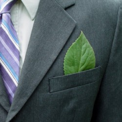 greenbiz_iStock_tandemdesign1_HED