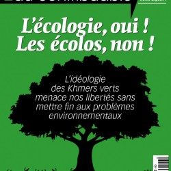 Couv_Ecologie_Oui