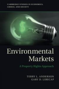 Environmental Markets