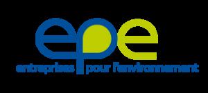 logo-epe-2
