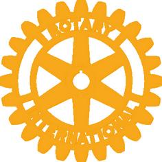 Logo_Rotary_retaille_2_cm__RotaryMoE_RGB