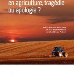 Les biens communs en agriculture